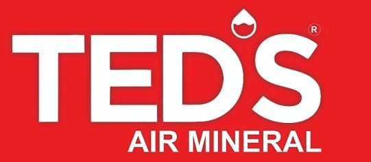 TEDS-AIR-MINERAL